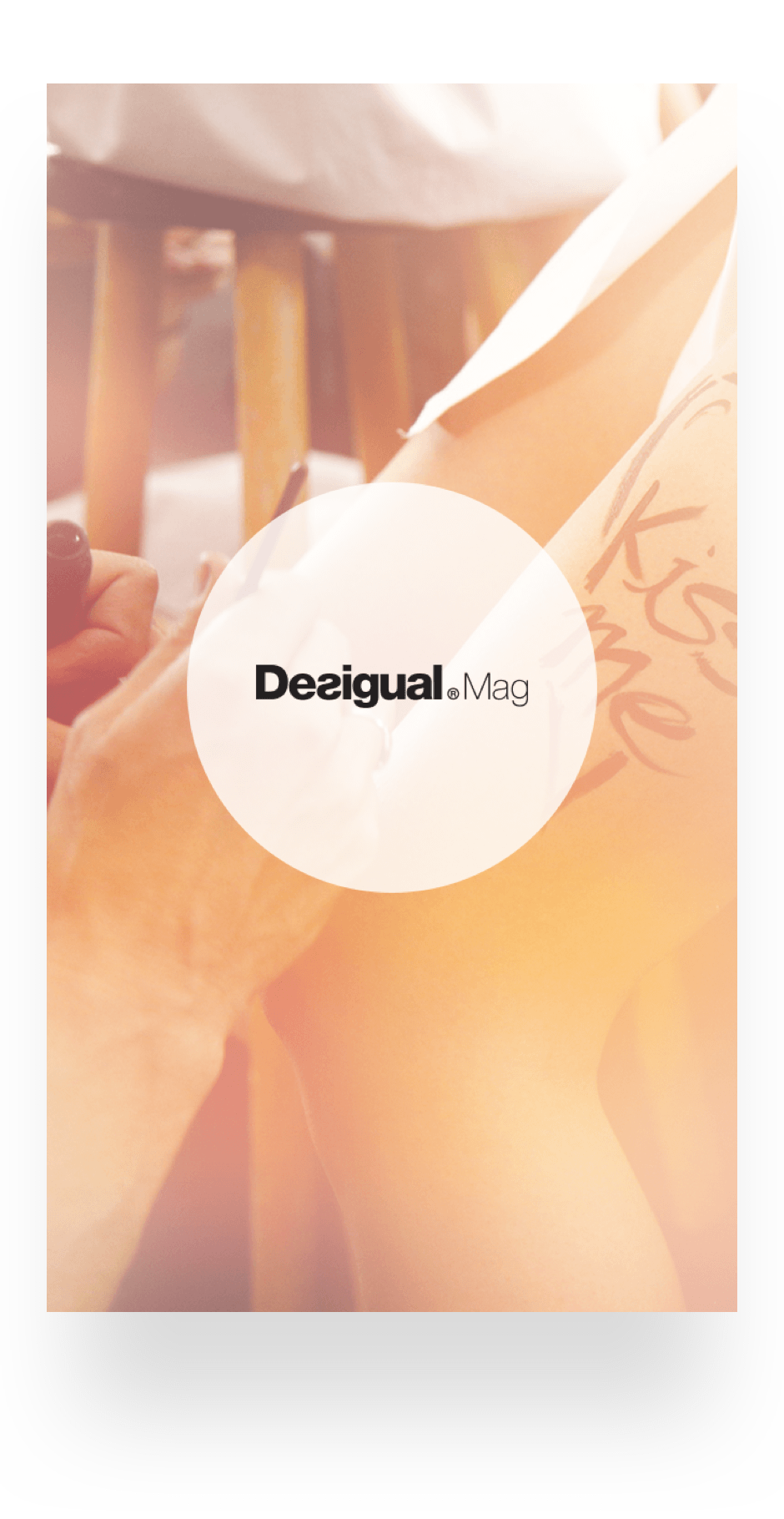 Product-Designer-Barcelona-Digital-UI/UX-Design-Lead